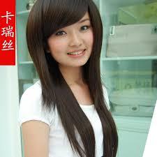 korean medium length hairstyles cute korean hairstyles for medium hair for girls 17 best images