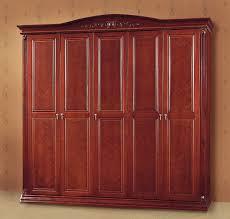 Bedroom Furniture Furniture by 28 Bedroom Wardrobe Furniture Wardrobe Closet Wardrobe