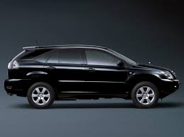 toyota harrier 2012 toyota harrier hybrid 2012 reviews prices ratings with various