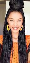 216 best braids images on pinterest hairstyles natural