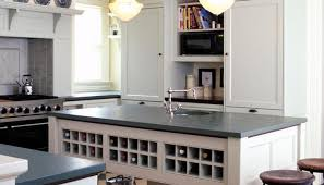 creative kitchen cabinet ideas creative kitchen cabinet ideas kitchen cabinets remodeling net