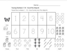 1000 images about teaching number writing on pinterest