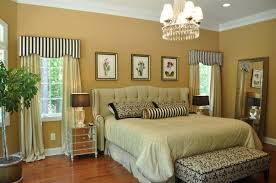 Traditional Bedroom Designs Master Bedroom Bedroom Different Styles Of Beds Simple Master Bedroom Design