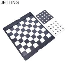 online buy wholesale mini chess board from china mini chess board