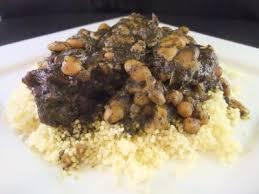 cuisine juive tunisienne l alimentation des juifs tunisiens hier et aujourd hui par