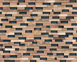 wood panels wood walls panels textures seamless