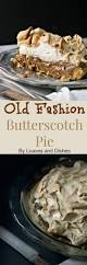 old fashioned recipe best 25 old fashioned drink ideas on pinterest old fashion old