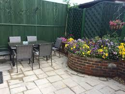 annie rose cottage margate uk booking com