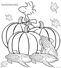 free turkey coloring pages easy turkey coloring page for