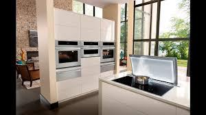 minimal kitchen design kitchen simple air kitchen design ideas lovely in air kitchen