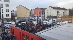 Pressebericht Polizei Rastatt Baden Baden Bundespolizei Baden Württemberg Bpol Bw Twitter