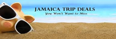 best jamaican travel deals and vip services
