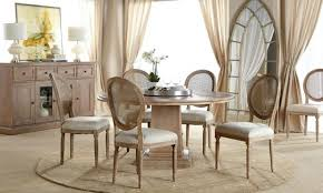 Hudson Dining Chair Articles With Standard Furniture Hudson Dining Table Tag