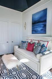 Eclectic Home Decor Stores Room Painting Colour Schemes Home Decor Arafen