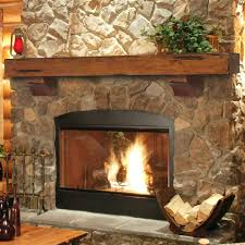 fireplace mantel design drawings large proportions shelf photos