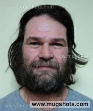 John D Barnes Mugshots Mugshots Com Search Inmate Arrest Mugshots Online