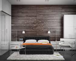 d coration mur chambre coucher revetement mural chambre 6 habillage mur pour la coucher en 30 id es