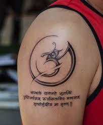 best shiva tattoos designs ideas gg pinterest shiva tattoo