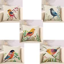Cheap Sofa Cushions by Discount Handmade Painting Sofa Cushion 2017 Handmade Painting