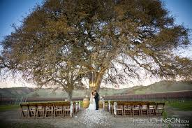 wedding venues modesto ca wedding venues modesto ca picture ideas references