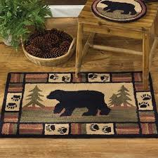Country Primitive Rugs Country Primitive Braided Rugs Jute Cotton Ultra Durable Rag