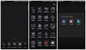 themes galaxy s6 apk 13 things every samsung galaxy s6 owner should do