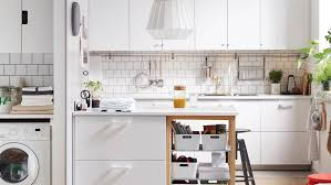 custom kitchen after consulting white sets cabinet with ikea