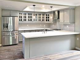 rta kitchen cabinets online kitchen design pictures oak cabinets cliff kitchen kitchen