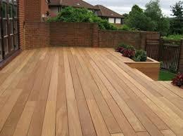 deck contractor nj carl u0027s treated wood u0026 composite decking