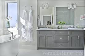 blue and gray bathroom ideas gray bathroom ideas size of in bathrooms colors bedroom images