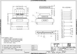 usb to ssd wiring diagram wiring diagram simonand