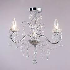 Small Chandeliers For Closets Closet Mini Closet Chandeliers Mini Modern Ceiling Light
