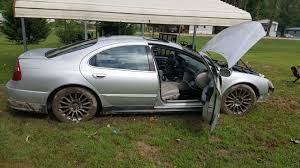 nissan altima for sale charleston sc cash for cars simpsonville sc sell your junk car the clunker