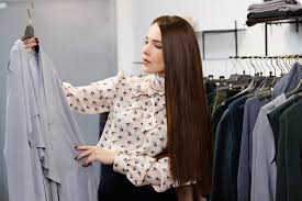 fashion stylist classes http getmecharlie becoming fashion stylist without