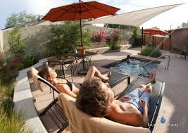 you u0027ve found the albuquerque pool builder that more hotels
