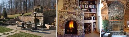 Outdoor Fireplace Chimney Cap - fireplaces u0026 chimneys g w lippincott u0027s supply