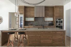 2018 kitchen cabinet trends kitchen cabinet trends for 2018 builders cabinet supply