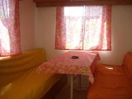 Italienische Schlafzimmerm El Hersteller Agri Campeggio El Bacan Italien Sona Booking Com