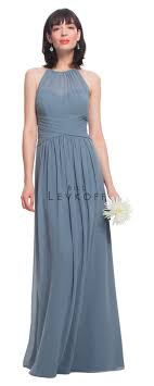 bill levkoff bridesmaid bridesmaid dresses