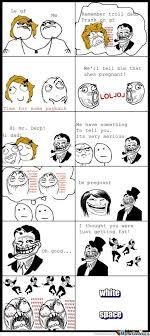 Troll Dad Memes - le troll dad by andhy1001 meme center