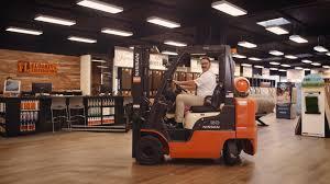 flooring liquidators fresno ca flooring designs