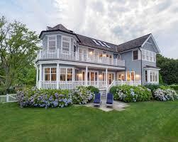 coastal house designscoastal home design coastal home design home