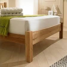 Best 25 Low Platform Bed by Best 25 Solid Oak Beds Ideas On Pinterest Low Beds Japanese