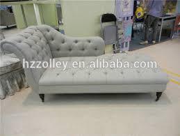 canapé romantique luxe 5 étoiles hôtel meubles romantique solide bois chesterfield