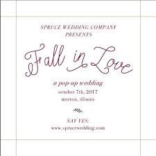 wedding company spruce wedding company home