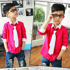 dress shirt for kids best gowns and dresses ideas u0026 reviews