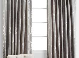 drapery panels curtains u0026 window panels z gallerie