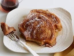 Alternative Sunday Dinner Ideas Easy Comfort Food Recipes Food Network Easy Comfort Food