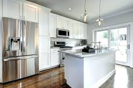 kitchen wall cupboards white wall kitchen cabinets clickcierge me