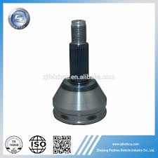 chery a516 chery a516 suppliers and manufacturers at alibaba com